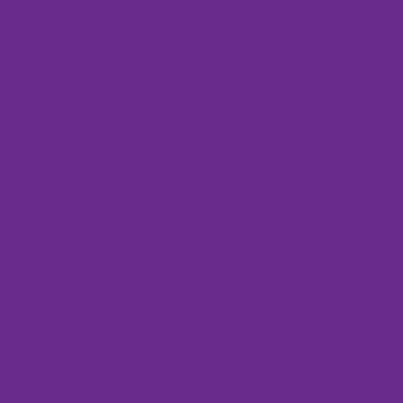 193 Blush Hibiscus Lagoon