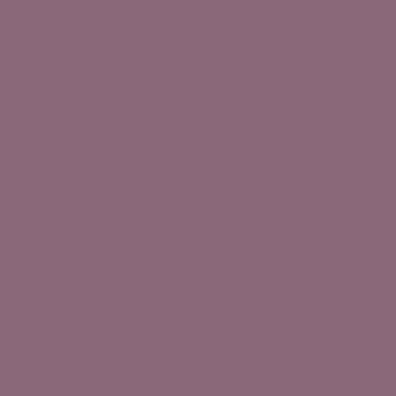 195 Lagoon Hibiscus Lagoon