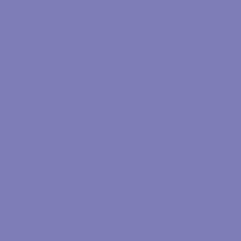 196 Blush Mist Lagoon Blush