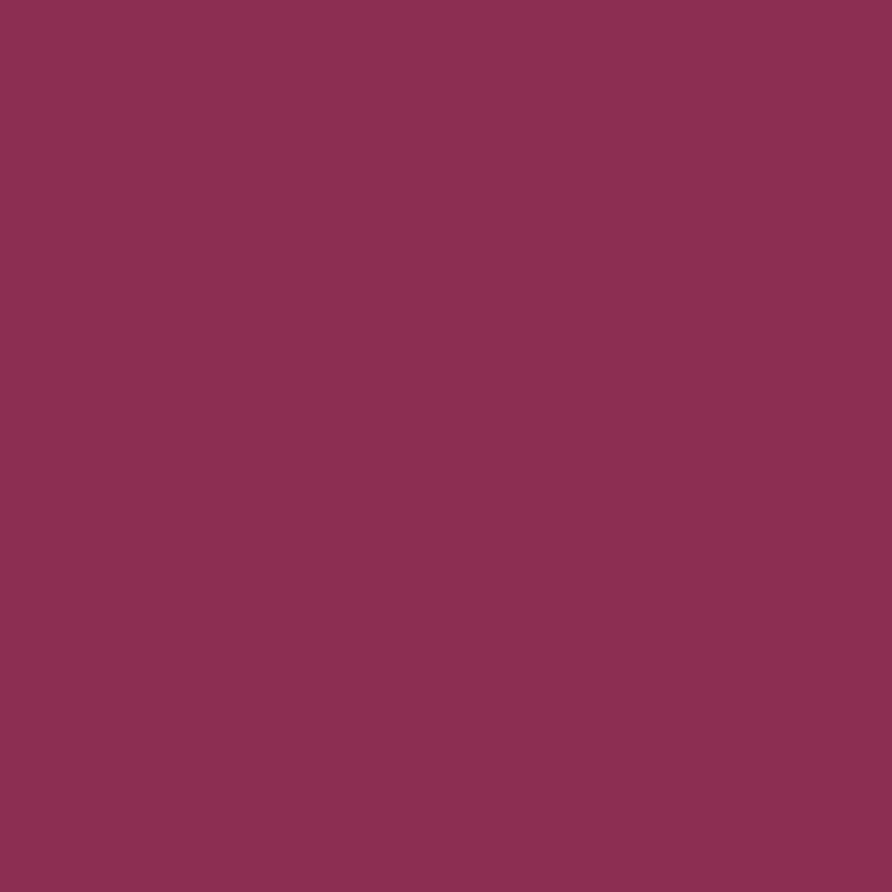 197 Turquoise Mist Hibiscus Sand