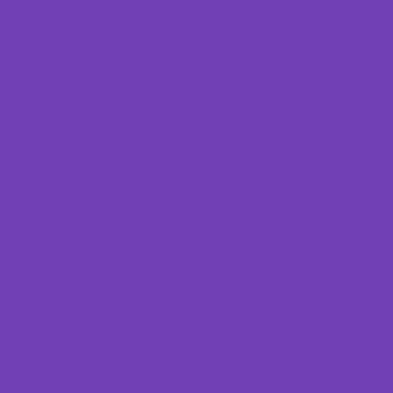 199 Turquoise Hibiscus Lagoon Turquoise