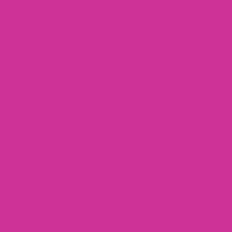 20 Sand Turquoise Hibiscus Sand