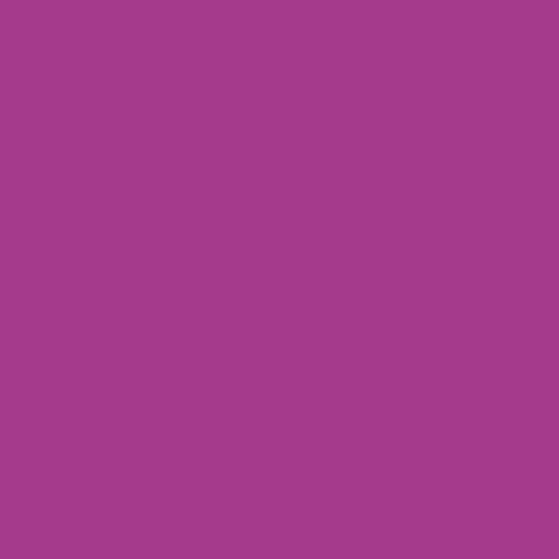 200 Turquoise Hibiscus Sand