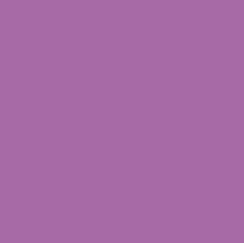 203 Turquoise Turquoise Hibiscus Turquoise