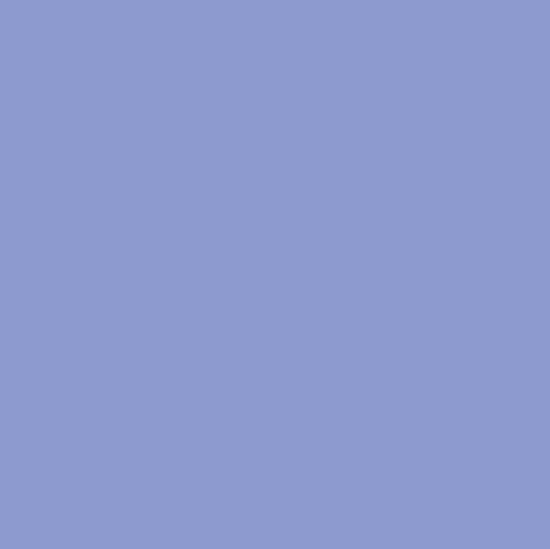 204 Blush Lagoon Blush