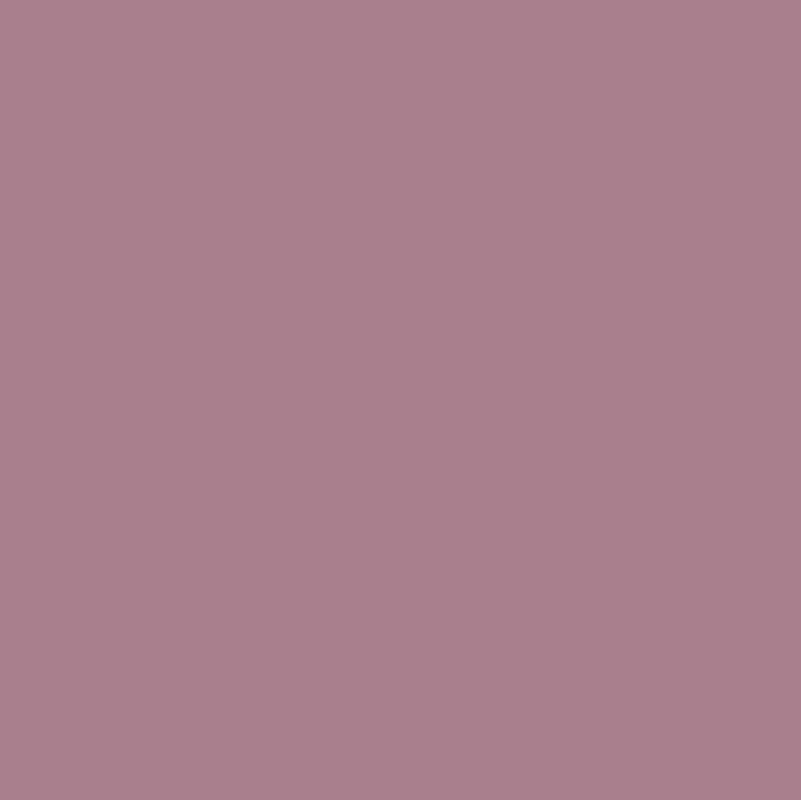 205 Turquoise Hibiscus Lagoon Limoncello