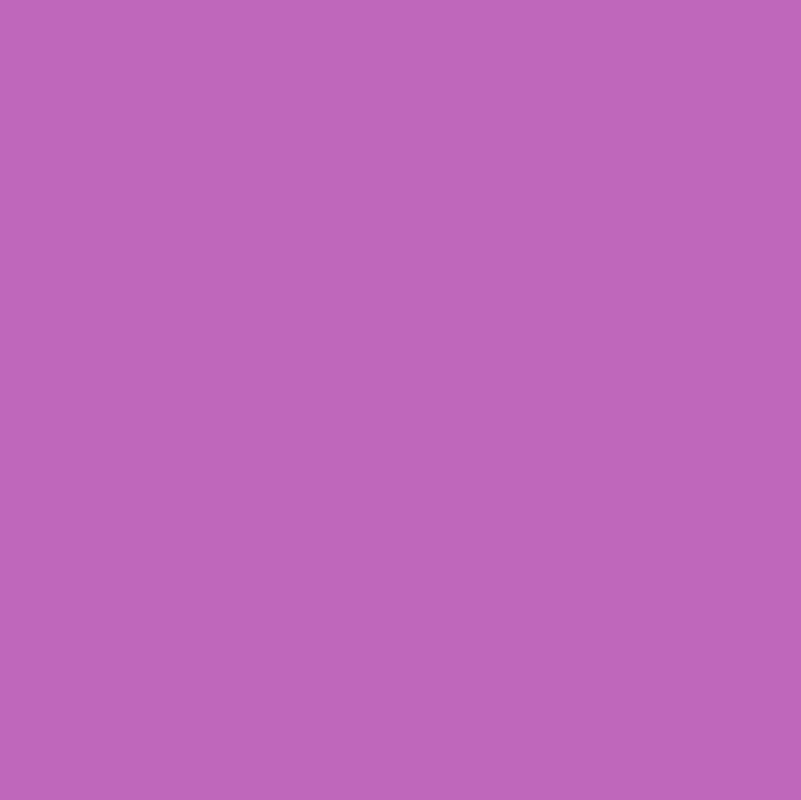 206 Turquoise Hibiscus Turquoise