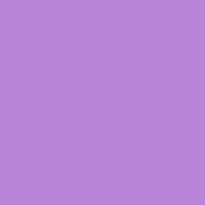207 Blush Turquoise Turquoise Blush