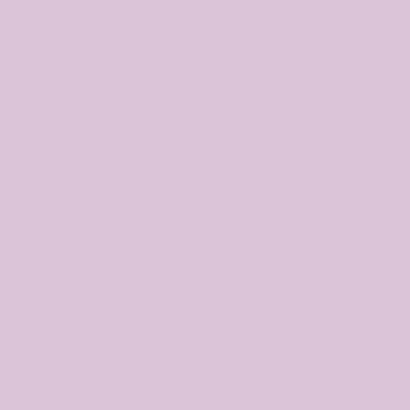208 Blush Turquoise