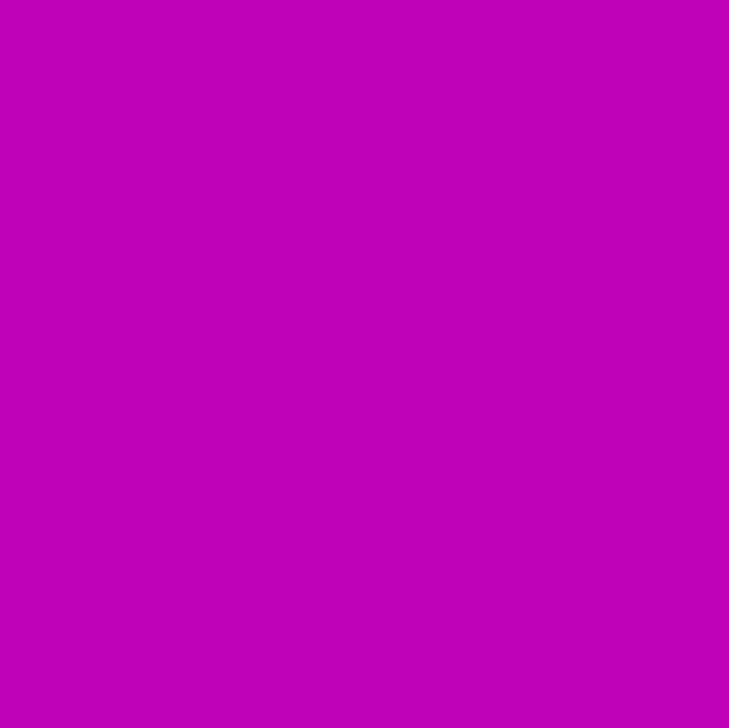 211 Blush Turquoise Hibiscus