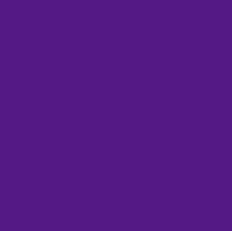 212 Blush Turquoise Hibiscus Lagoon