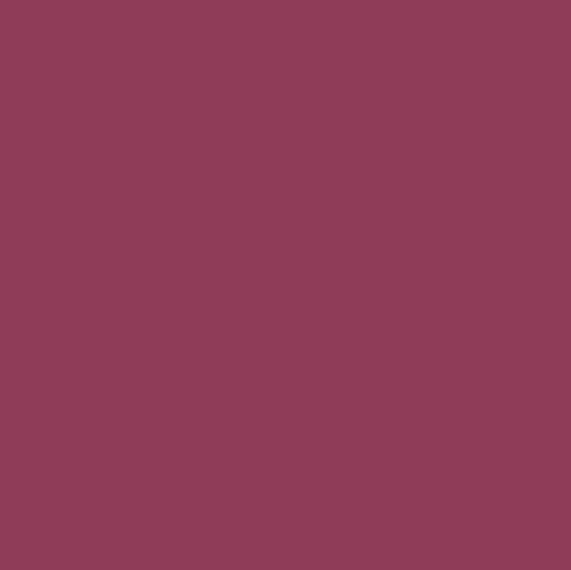213 Blush Turquoise Hibiscus Sand