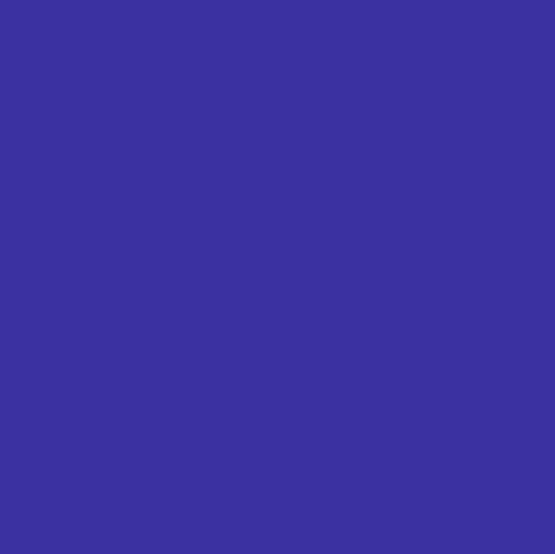 215 Turquoise Mist Hibiscus Lagoon