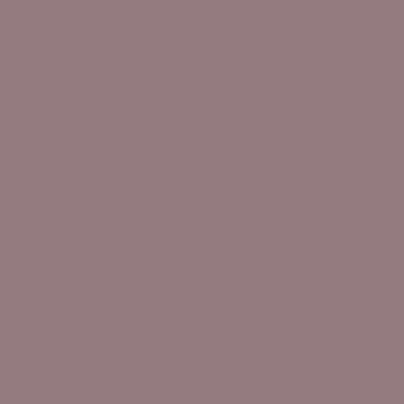 216 Mist Blush Lagoon Mist