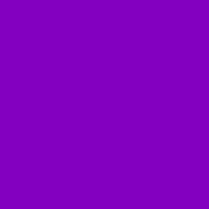 218 Hibiscus Blush Lagoon Hibiscus