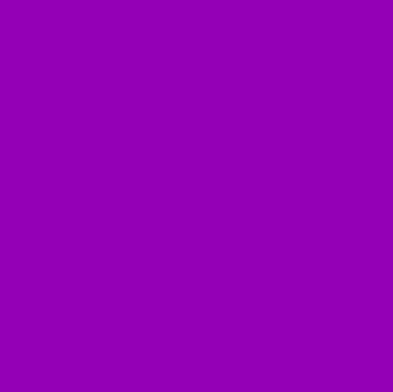 219 Hibiscus Turquoise Lagoon Hibiscus