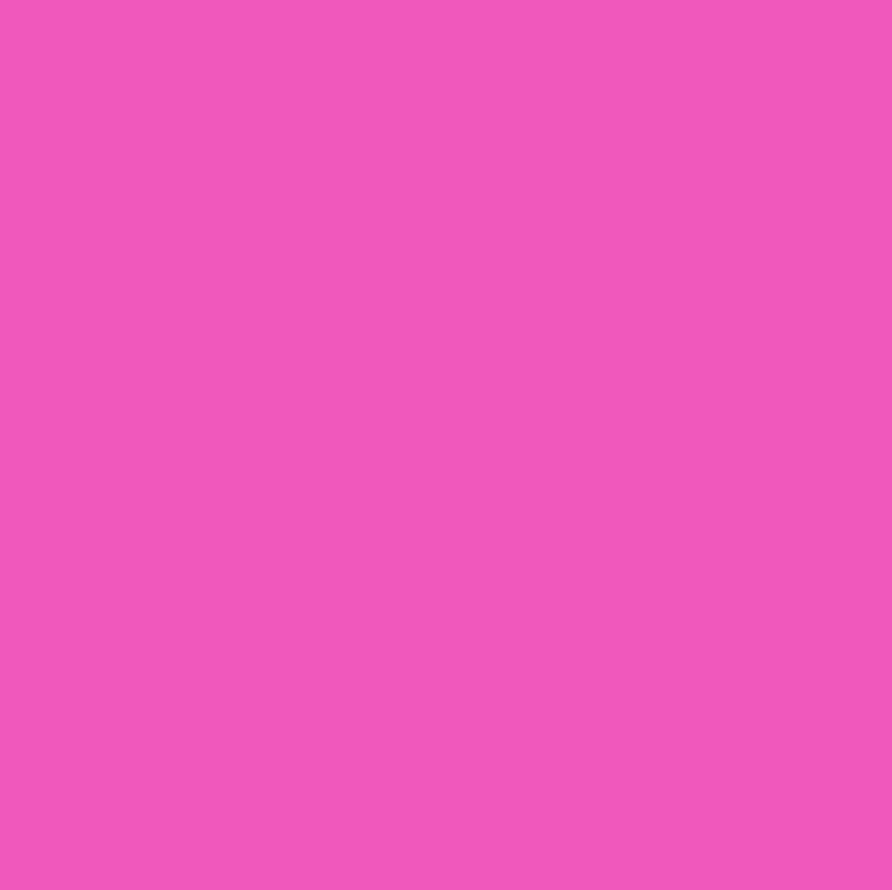 22 Blush Mist Hibiscus