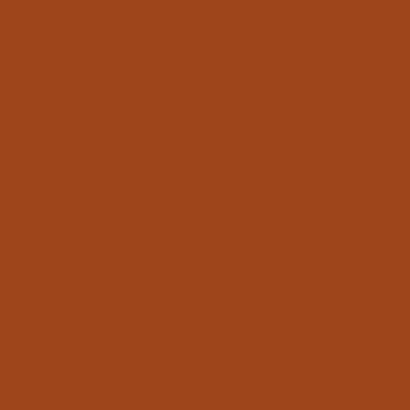 226 Turquoise Sunflower Hibiscus