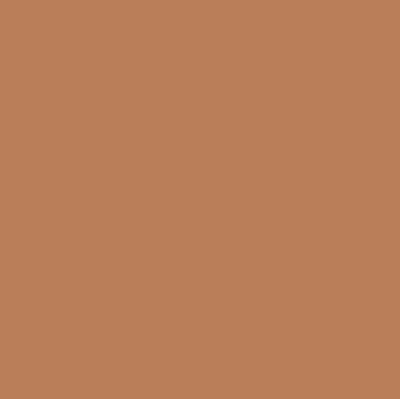 232 Sunflower Hibiscus Lagoon Limoncello