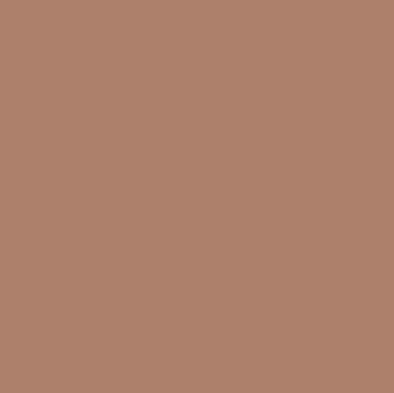 234 Sand Blush Mist Sand