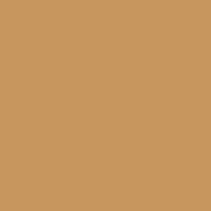 237 Blush Turquoise Sand Limoncello