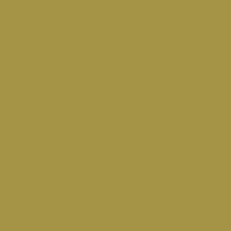239 Turquoise Sunflower Sand Turquoise