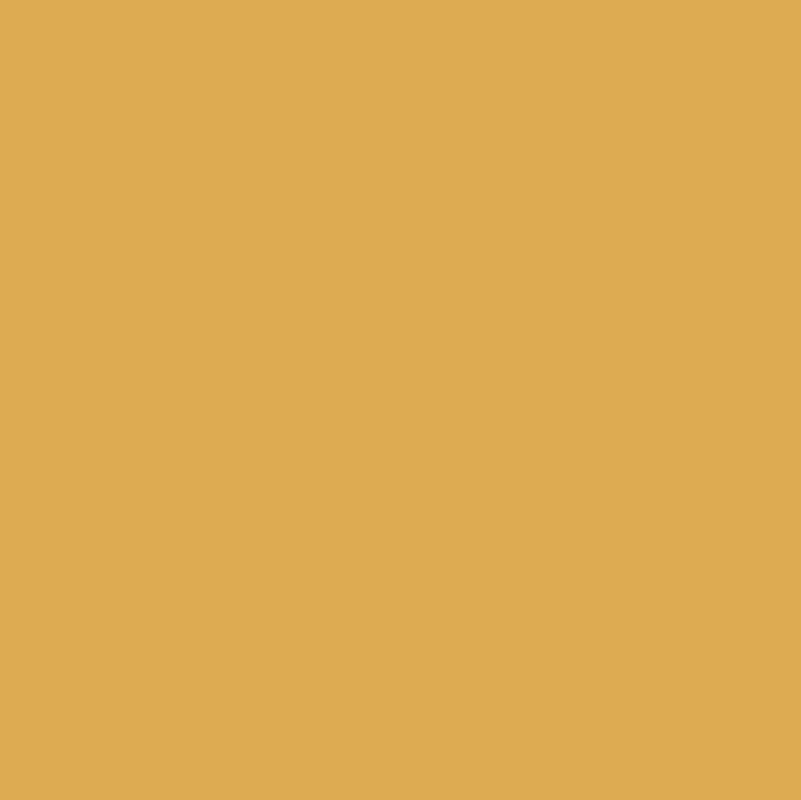 240 Blush Mist Limoncello