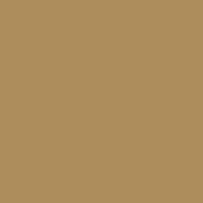 241 Sand Turquoise Sunflower Sand