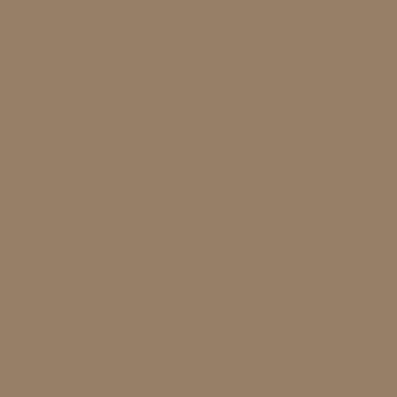 244 Sand Turquoise Sand