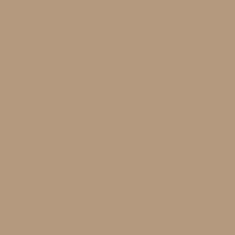 247 Mist Turquoise Sand Mist