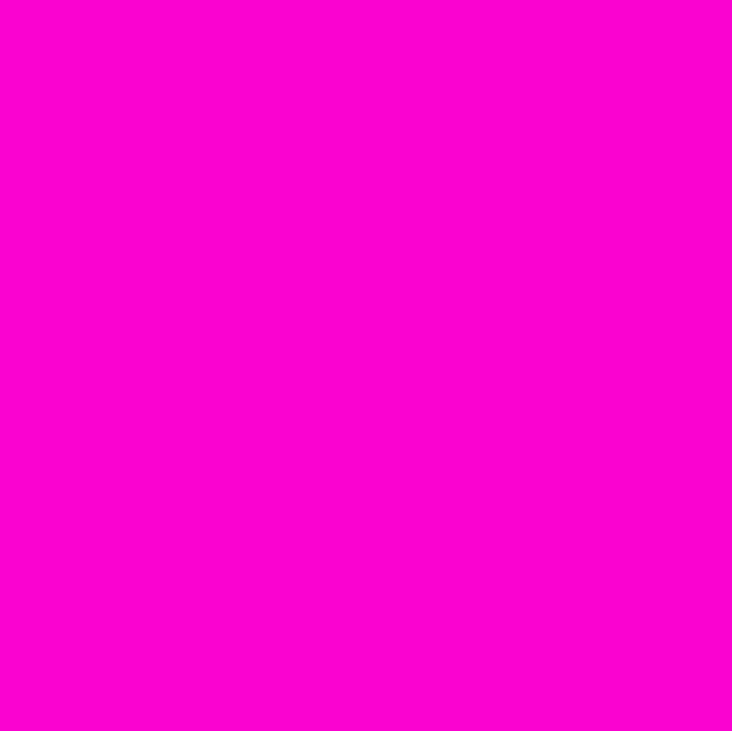 25 Blush Blush Hibiscus Blush