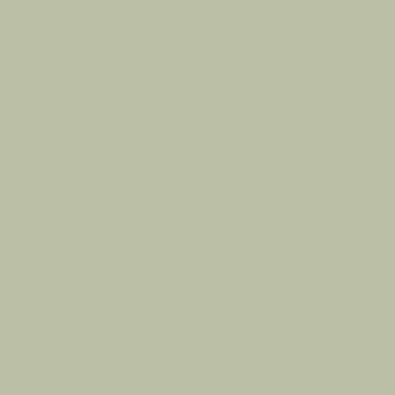 250 Turquoise Sand