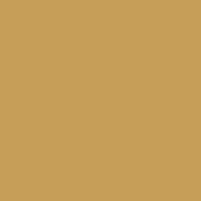 251 Limoncello Mist Sand Limoncello