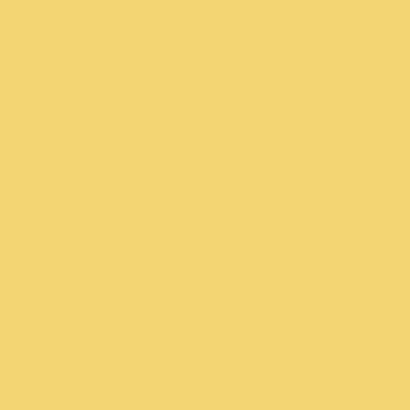 254 Mist Limoncello