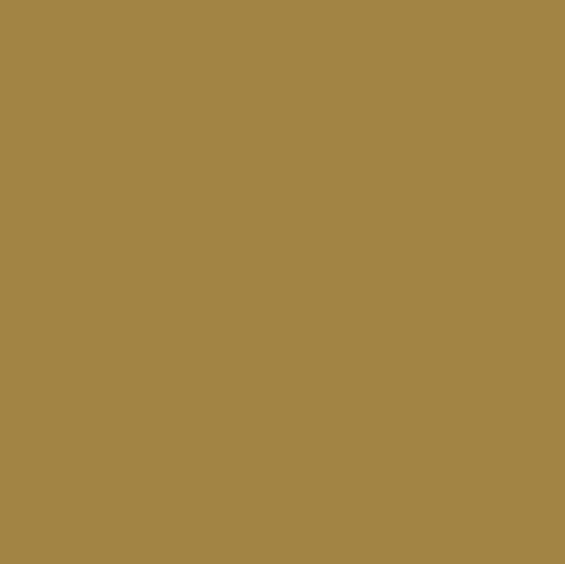 256 Blush Sand Limoncello