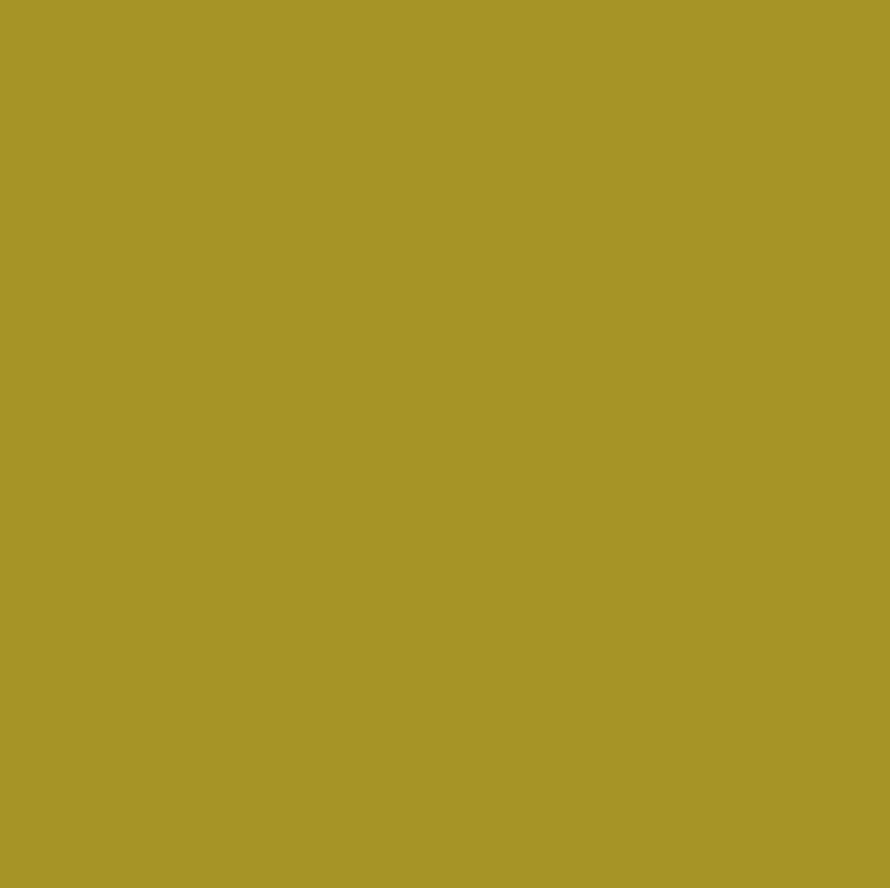 257 Mist Sunflower Sand