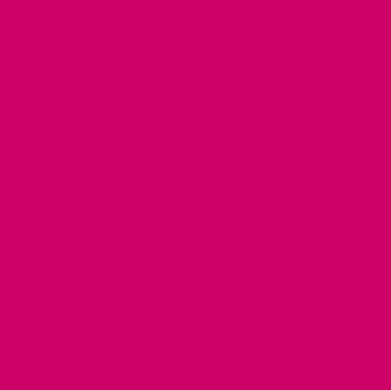 26 Blush Turquoise Mist Hibiscus