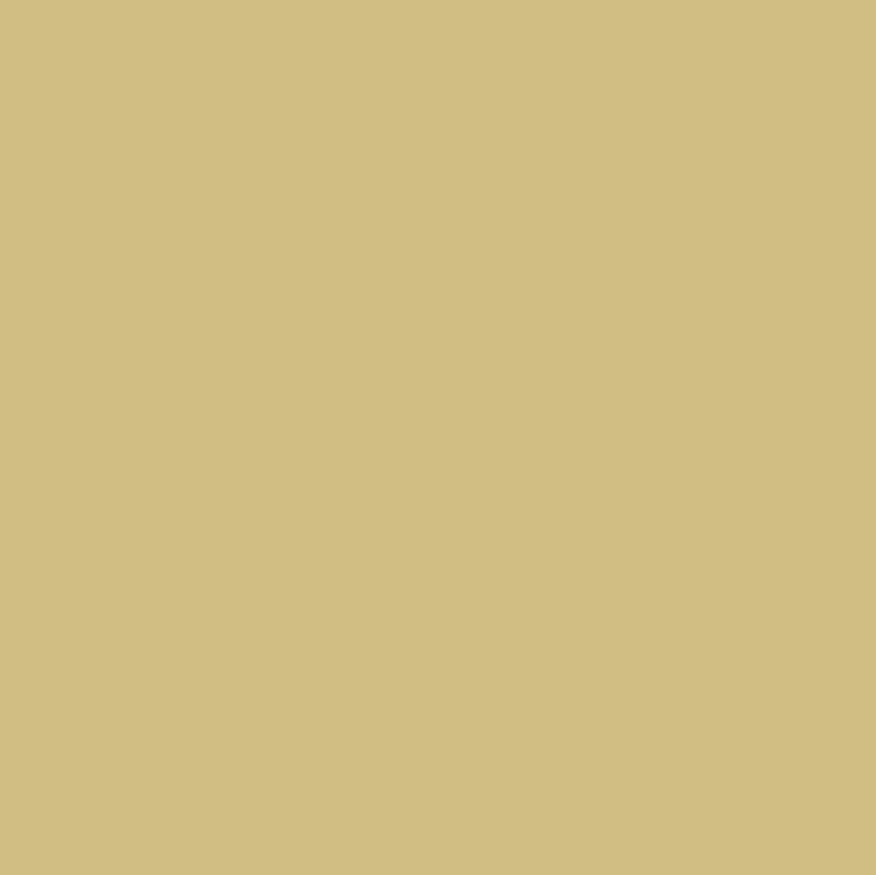 261 Blush Turquoise Limoncello Blush