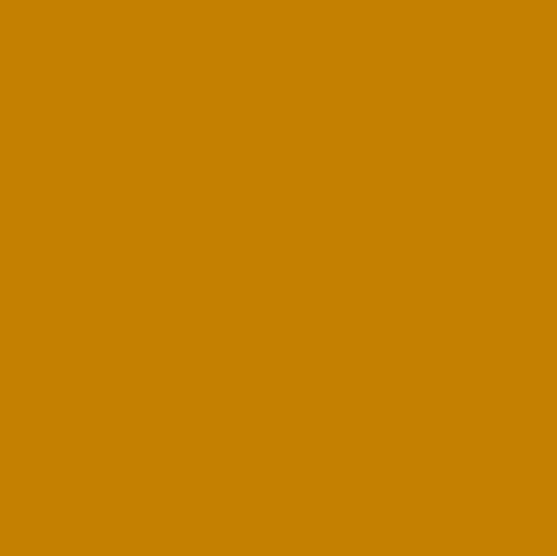 262 Blush Mist Sunflower Sand
