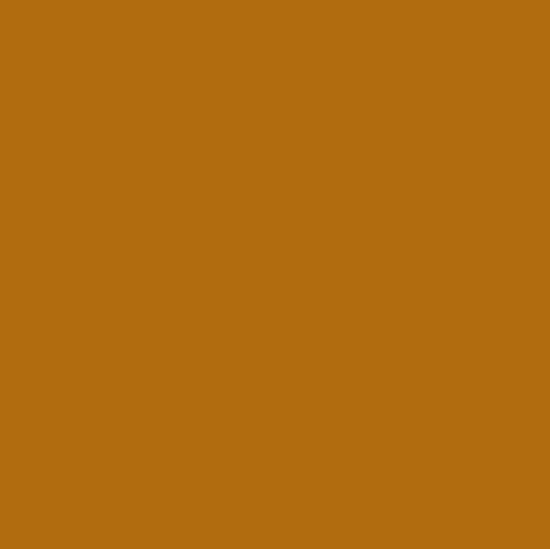 263 Blush Sand Limoncello Blush