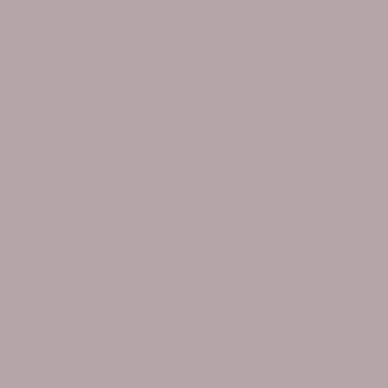 266 Mist Blush Turquoise Mist
