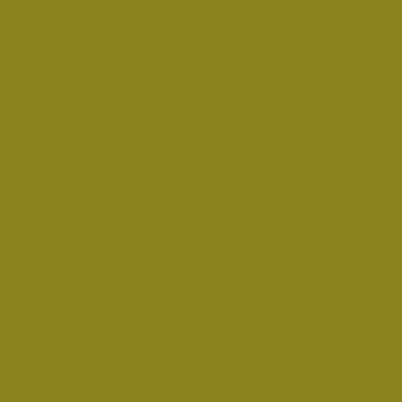 269 Mist Sunflower Hibiscus Lagoon