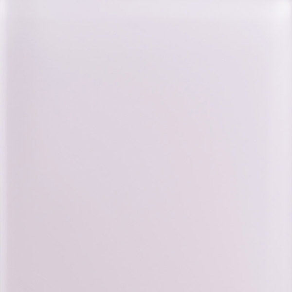 27 tickled pink back painted colored glass glaspro surface products