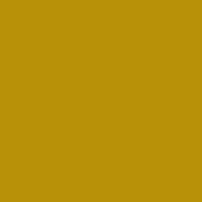 272 Sunflower Mist Sand Sunflower