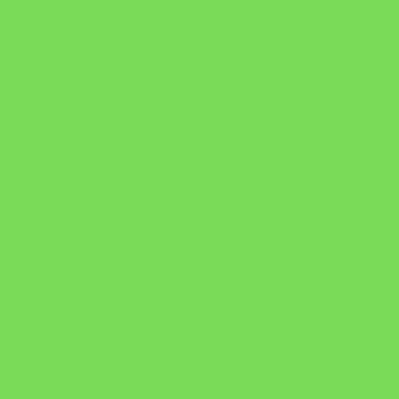 273 Kelp