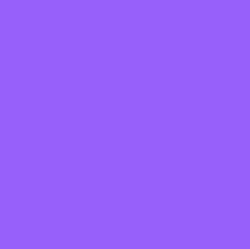 29 laminated colored glass glaspro surface products standard color Amethyst