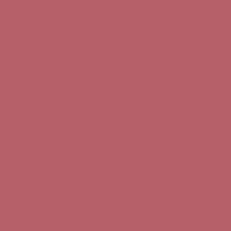 3 Turquoise Hibiscus Sand Turquoise