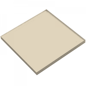 3032 translucent resin panels surface products