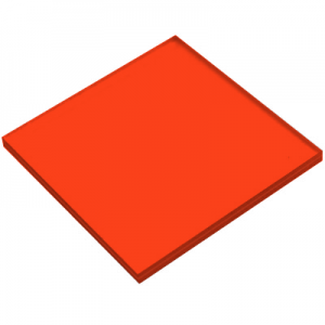 3042 translucent resin panels surface products