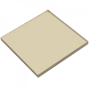 3054 translucent resin panels surface products